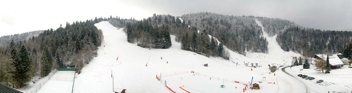 location ski ventron