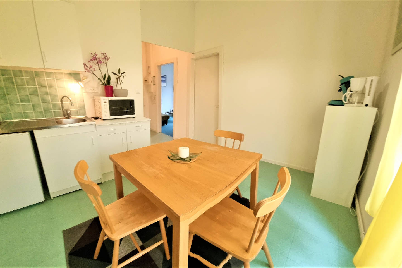 g te meubl foug re locations de g tes pour un week end dans les vosges r sidences de. Black Bedroom Furniture Sets. Home Design Ideas